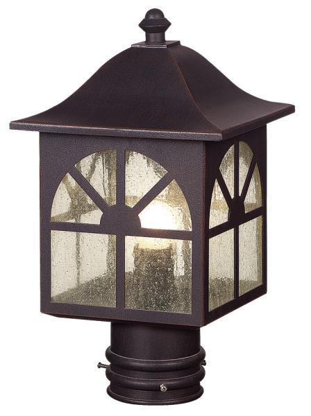 Wholesale home decor items images for Cheap decorative items