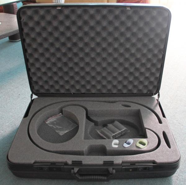 Quality High Density Foam Packaging , Ethylene Vinyl Acetate EVA Custom Packing Foam for sale