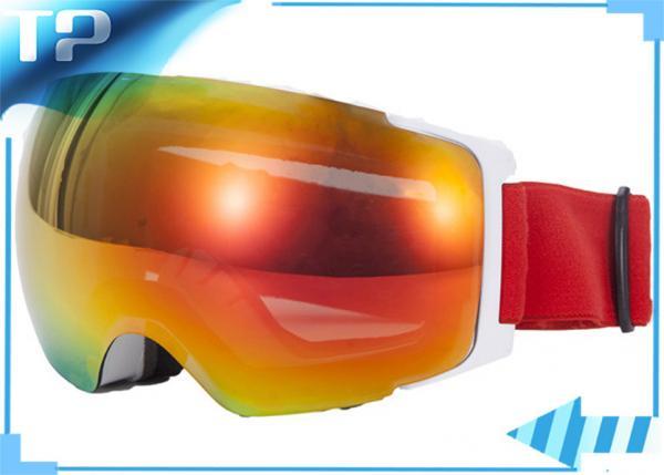 snowboard goggles brands  ski goggles