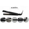 China MHD-016 hair straightener wholesale