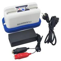 China Electric Fishing  Reel Battery  Pack wholesale