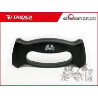 China garden Tools Sharpener(T0907T) wholesale