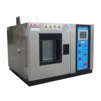 China High Accuracy Benchtop Humidity Temperature Test Chambers for Magnetic Materials wholesale