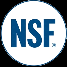 Quality NSF/ANSI Standard 61 Overview for sale