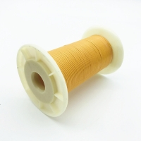 China IEC TIW - B 0.18mm Triple Insulated Magnet Wire For Motor Winding wholesale