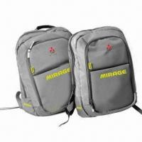 China Promotional Computer Backpacks, PC wholesale