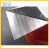 China Baixo filme plástico protetor autoadesivo esparadrapo para a superfície inoxidável lisa wholesale
