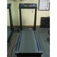 China HOT best quality CE certified xc-TS7306FI-Treadmill, factory price wholesale