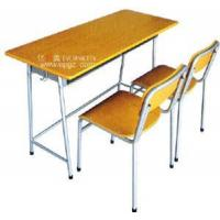 China Student Desk and Chair for Classroom wholesale