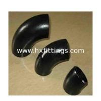 China pipe elow ,High Pressure Pipe Fittings wholesale