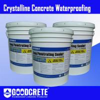 Villa Moisture Proofing Sealer, colorless odorless green product