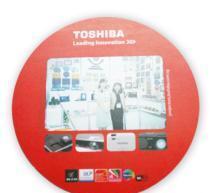 China Photo-frame Mouse Pad on sale