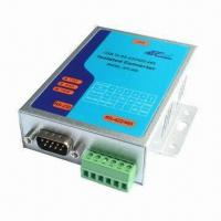China Converter, Used for Data Communication wholesale