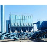 China Dust Extraction,Scrap Metal Crusher,Metal Shredder wholesale