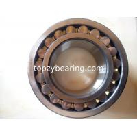 Hot sale & lowest price of Chinese top manufacturer of Spherical roller bearing 24028CA/W33 24128CA/W33 in stock