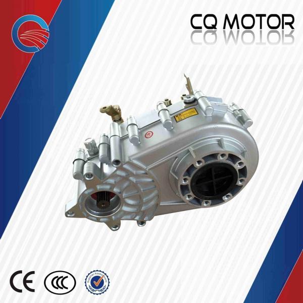 Motor controller for brushless dc motor images for Brushless dc motor price
