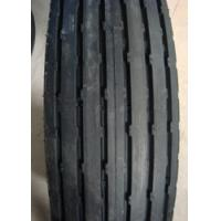 China Off Road Light Truck Tires 16.00-20 20PR 24mm Pattern Depth Compact Tractor Tires wholesale