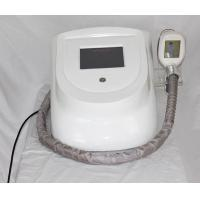 Cellulite Removal Fat Freezing Cryolipolysis Slimming Machine With CE , Body Shaping Machine