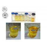 China 100% Purity Safe Organic Solvents CAS 111-62-6 Ethyl Oleate ( Oap - 008) wholesale