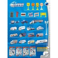China Diecast Airplanes on sale