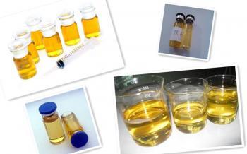 Hengyang Desen Biotechnology Co., Ltd.