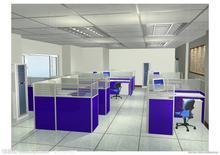 Foshan Tiandu Intelligent Appliance Technology Co., Ltd.