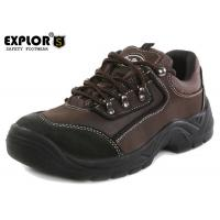China men's athletic boots sport work boots hiking boots steel toe boots climbing shoes on sale