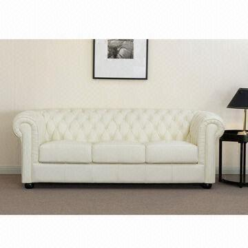 chesterfield leather sofa set green images. Black Bedroom Furniture Sets. Home Design Ideas