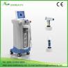 China Latest Technology HIFU slimming high-efficiency ultrashape machine wholesale