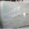 China Kashmir White Granite Slab (FY31) wholesale