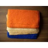 China 100% Microfiber Cleaning Cloth on sale