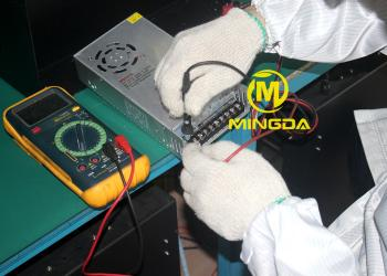 Mingda Technology Co.,Ltd
