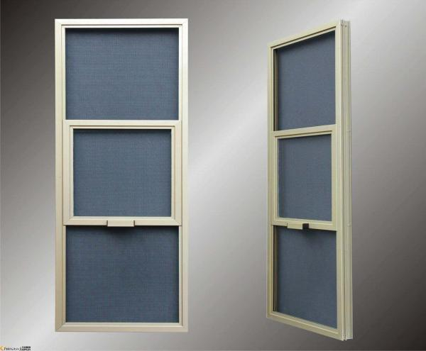 Windows and doors images for Window door manufacturers