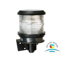 China CCS Led Boat Dock Lights , Corrosion - Resisting Led Anchor Lights For Boats wholesale