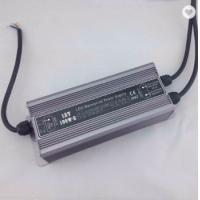 Buy cheap 100W Constant Voltage LED Power Supply Over Load Protection DC12V/24V 2 Years from wholesalers