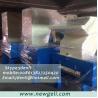 China choyez la machine de broyeur de bouteille, le petit broyeur machines.plastic écrasant l'équipement wholesale