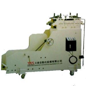 China Uncoiler and Straightener Machine wholesale