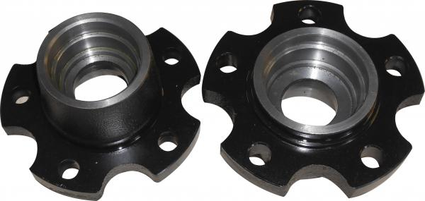 Castinghub Truck Parts : Wheel hubs for cars images