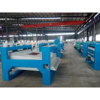 China Grain Cleaning Rotary Separator on sale