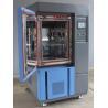 China Solar Simulator Xenon Lamp Weather Resistance Test Chamber wholesale