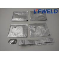 China Exothermic Welding Flux Powder #90, Exothermic Welding Metal Material wholesale
