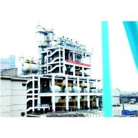 China Hydrogen Peroxide Plant wholesale