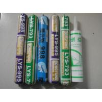 China One Component Silicone Structural Sealant wholesale