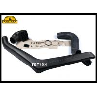 Buy cheap Air Intake Off Road LLDPE Snorkel Kits for Toyota Landcruiser 2007 onwards 4.5 litre deisel from wholesalers