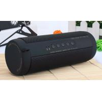 Buy cheap Waterproof Portable Bluetooth Speaker with 1800mah inside Battery from wholesalers