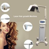 China 3 Year warranty hair loss treatment CE approved hair loss treatment laser hair loss treatment from usa wholesale