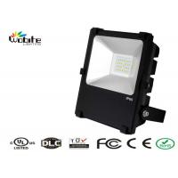 China Dimmable LED Flood Light Replacement 30W Aluminum Alloy with Meanwell Driver wholesale
