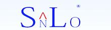Wenzhou Sanlo International Trade Co.,Ltd