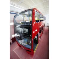 China Bus Spray Booth wholesale