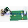 Medical Equipment Defibrillator Machine Parts for Nihon Kohden Original TEC-7631C Defibrillator Componets
